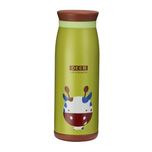 Spice Innocente Deer Sipper for Kids