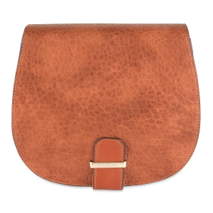 Vajero Textured Sling Bag for Women