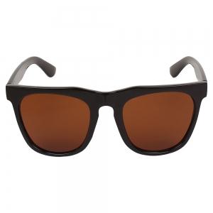 Caprio Unisex Square Sunglasses