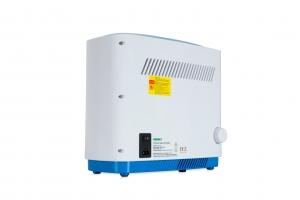 Oxygen Concentator (DE-1B)