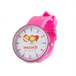 Spice Innocente Analogue Watch