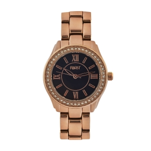 Forst Swarovski Diamond Studded Watch for Women