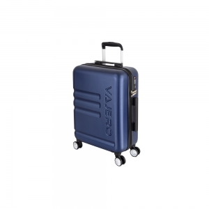 Vajero Hardsided Trolley Bag (28 inch)