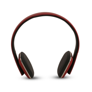 Spice 4Sound Bluetooth Headset