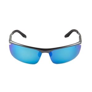 Caprio Sports Sunglasses for Men