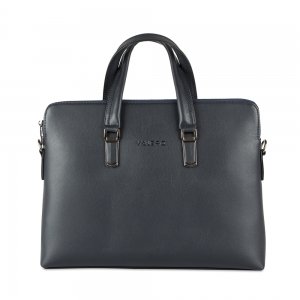 Vajero Classic Design Laptop Bag