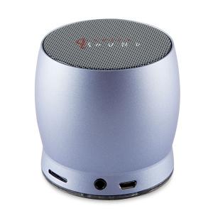 Spice 4Sound Wireless Speaker