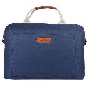 Vajero Unisex Laptop Bag