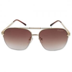 Unisex Aviator-Sunglasses