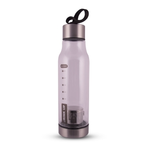 SG Strainer Bottle