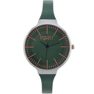 Forst Skinny Strap Analogue Watch for Women