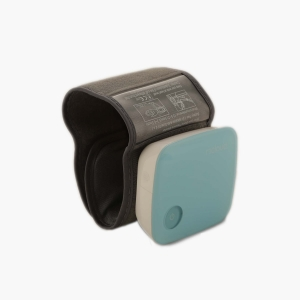 SG Portable Blood Pressure Monitor