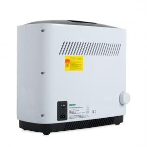 Oxygen Concentator (DE-1A)