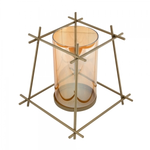 SG Candle Stick with Stand Home Décor