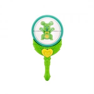 Spice Innocente Rattle Toy