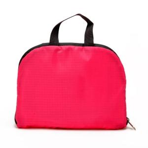 Vajero Unisex Foldable Backpack