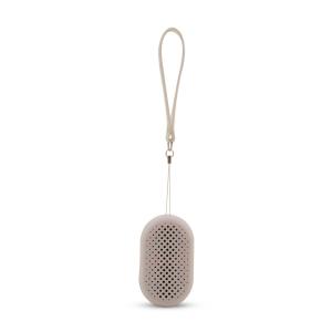 Spice 4Sound Portable Bluetooth Speaker