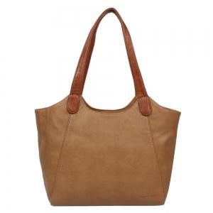 Vajero Handbag with Wallet & Tote Bag