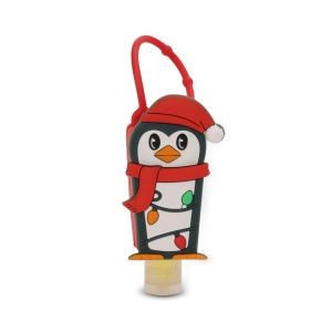 SG Penguin Hand Sanitiser