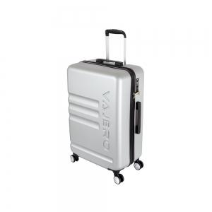 Vajero Hardsided Trolley Bag (24 inch)