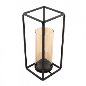 SG Candle Stick with Stand Home Décor (Large)