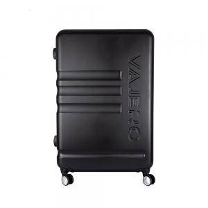 Vajero Hardsided Trolley Bag (20 inch)