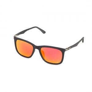 Rohit Bal Unisex Rectors Sunglasses