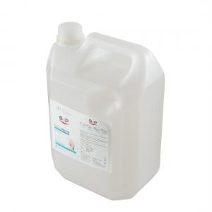 Instant Gel Hand Rub Sanitizer 5 Ltrs.