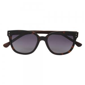 Rohit Bal Unisex  Square Sunglasses