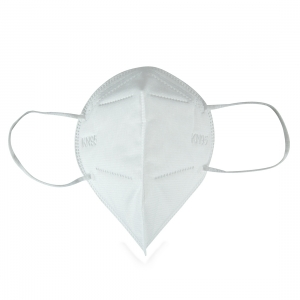 Face Mask KN-95 without valve