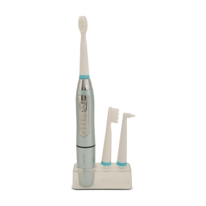 SG Smart Sonic Toothbrush