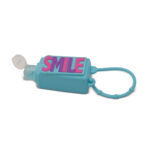 SG Text Hand Sanitiser