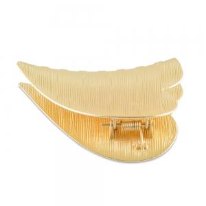 Lesk Hair Clutcher for Women