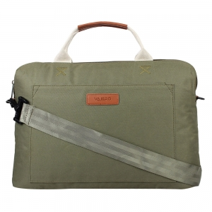 Vajero Unisex Laptop Bag