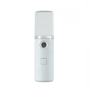 Nano Mist - Moisturizing Spray-P
