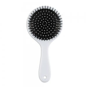 Lesk Hair Comb for Women