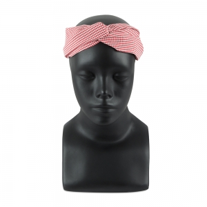 Lesk Head Band for Women