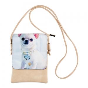 Vajero Messenger Bag for Women
