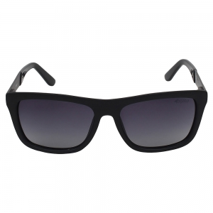 Caprio Unisex Rectangular Sunglasses