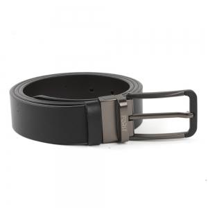 Genuine Leather Formal Belt for Men (34/36)
