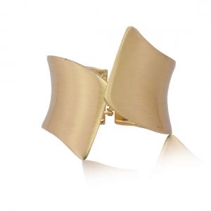 Lesk Boho Style Hand Cuff Bracelet