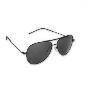 Unisex Aviator Sunglasses,polaroid